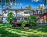 Primary Listing Image for MLS#: 1850083