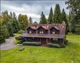 Primary Listing Image for MLS#: 1850883