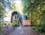 Primary Listing Image for MLS#: 1850983