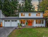 Primary Listing Image for MLS#: 1855683