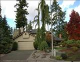 Primary Listing Image for MLS#: 29163283