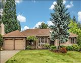 Primary Listing Image for MLS#: 1477184
