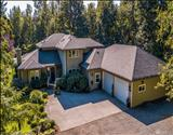 Primary Listing Image for MLS#: 1505184