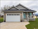 Primary Listing Image for MLS#: 1522284
