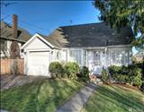 Primary Listing Image for MLS#: 1562284