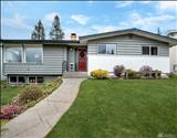 Primary Listing Image for MLS#: 1563984