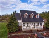 Primary Listing Image for MLS#: 1568884