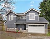 Primary Listing Image for MLS#: 1575284