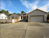 Primary Listing Image for MLS#: 1577984