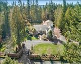 Primary Listing Image for MLS#: 1581784