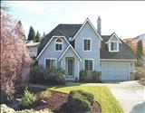 Primary Listing Image for MLS#: 1583184