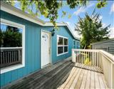 Primary Listing Image for MLS#: 1588584