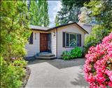 Primary Listing Image for MLS#: 1592084
