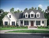 Primary Listing Image for MLS#: 1602384