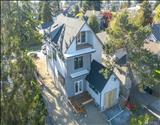 Primary Listing Image for MLS#: 1605584