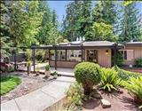 Primary Listing Image for MLS#: 1614284