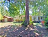 Primary Listing Image for MLS#: 1617884