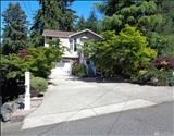 Primary Listing Image for MLS#: 1618184