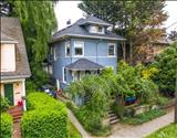 Primary Listing Image for MLS#: 1626384