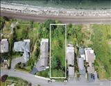 Primary Listing Image for MLS#: 1629284