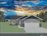 Primary Listing Image for MLS#: 1636184