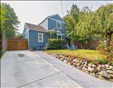 Primary Listing Image for MLS#: 1658084