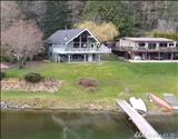 Primary Listing Image for MLS#: 1665184