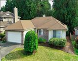 Primary Listing Image for MLS#: 1669284