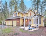 Primary Listing Image for MLS#: 1711584