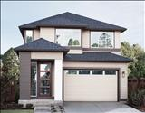Primary Listing Image for MLS#: 1721084