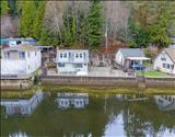 Primary Listing Image for MLS#: 1722984