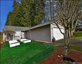 Primary Listing Image for MLS#: 1734284