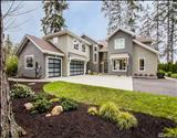 Primary Listing Image for MLS#: 1747284