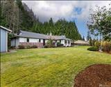 Primary Listing Image for MLS#: 1747984