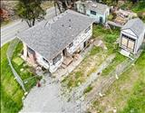 Primary Listing Image for MLS#: 1749784
