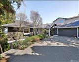 Primary Listing Image for MLS#: 1756384
