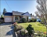 Primary Listing Image for MLS#: 1758984