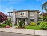 Primary Listing Image for MLS#: 1769084