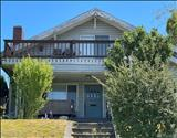 Primary Listing Image for MLS#: 1785084