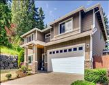 Primary Listing Image for MLS#: 1789484