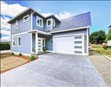 Primary Listing Image for MLS#: 1792384