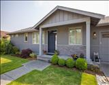 Primary Listing Image for MLS#: 1801884