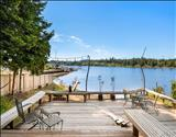 Primary Listing Image for MLS#: 1803884