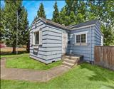 Primary Listing Image for MLS#: 1815084