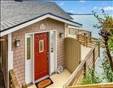 Primary Listing Image for MLS#: 1826784
