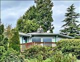 Primary Listing Image for MLS#: 1828884