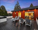Primary Listing Image for MLS#: 1475985