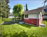 Primary Listing Image for MLS#: 1563385