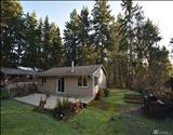 Primary Listing Image for MLS#: 1565685