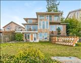 Primary Listing Image for MLS#: 1574785